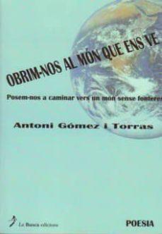Carreracentenariometro.es Obrim-nos Al Mon Que Ens Ve Image