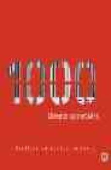 Trailab.it 1000 Diseños Comerciales: Graficos En Puntos De Venta Image