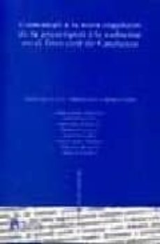 COMENTARI A LA NOVA REGULARITZACIO DE LA PRESCRIPCIO I LA CADUCIT AT EN EL DRET CIVIL DE CATALUNYA - VV.AA. | Adahalicante.org