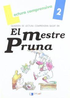 Viamistica.es El Mestre Pruna - Quadern 2 Image