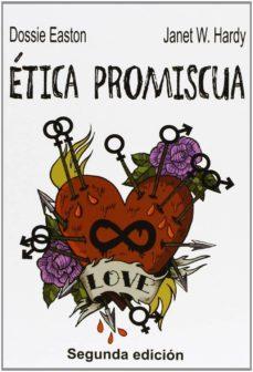 Eldeportedealbacete.es Etica Promiscua (3ª Ed) Image