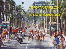 Cronouno.es L Esport A Barcelona/sport In Barcelona: Del Segle Xix Al Segle Xxi / From The 19th Century To The 21st Century Image