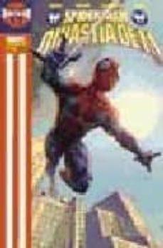 Alienazioneparentale.it Spiderman: Dinastia De M Image
