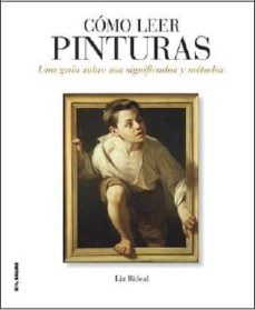 Mrnice.mx Como Leer Pinturas: Una Guia Sobre Sus Significados Y Metodos Image