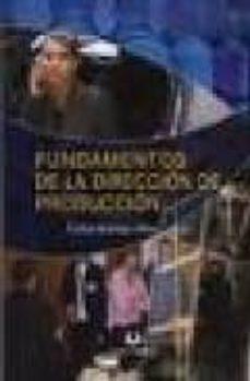 Permacultivo.es Fundamentos De La Direccion De Produccion Image