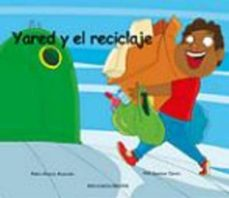 Permacultivo.es Yared Y El Reciclaje Image
