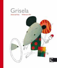 Ojpa.es Grisela Image