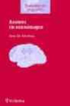 avances en neuroimagen-john m. morihisa-9788497060295