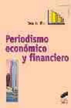 periodismo economico y financiero-rosa del rio-9788497562195