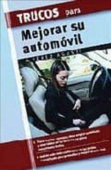 Costosdelaimpunidad.mx Trucos Para Mejorar Su Automovil Image