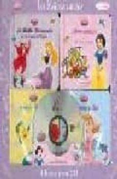 Upgrade6a.es Los Mejores Amigos (4 Libros Y 1 Cd) Image