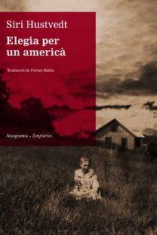Chapultepecuno.mx Elegia Per Un America Image