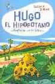 Permacultivo.es L Hug L Hipopotam: Confusio A La Selva Image