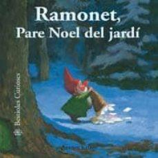 Permacultivo.es Ramonet, Pare Noel Del Jardi. Image