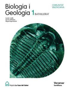 Srazceskychbohemu.cz Biologia Y Geologia (Valencia) C Saber (08) 1º Bach. Image