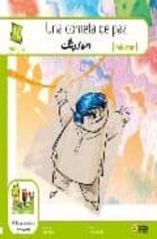 Followusmedia.es Una Cometa De Paz: Bilingue 10 (Pakistan) Image