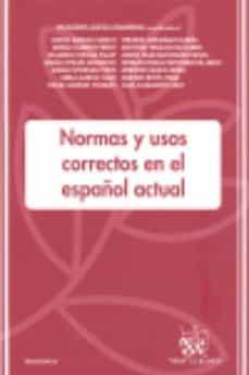 Permacultivo.es Normas Y Usos Correctos En El Español Actual Image