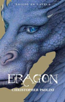 Inmaswan.es Eragon (Ed. 2011 Catala) Image