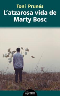 Permacultivo.es L Atzarosa Vida De Marty Bosch Image