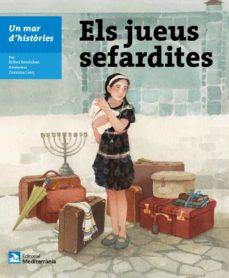 Inmaswan.es Un Mar D Histories: Els Jueus Sefardites Image