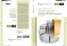 Permacultivo.es Gestion Del Conocimiento Y Desarrollo Organizativo (Incluye Cd) Image