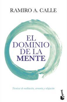 Geekmag.es El Dominio De La Mente Image