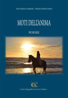moti dell'anima (ebook)-9788898972395