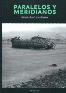 Vinisenzatrucco.it Paralelos Y Meridianos Image