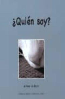 Emprende2020.es ¿Quien Soy? (Juanito Cacahuete, El Gato) Image
