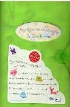 Srazceskychbohemu.cz Amigas Para Siempre: Un Libro Nuestro: No Escribas En Este Libro -- Tu Sola (2ª Ed.) Image