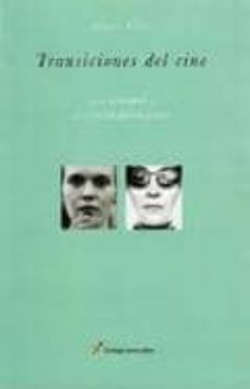 Encuentroelemadrid.es Transiciones Del Cine: De Lo Moderno A Lo Contemporaneo Image