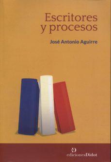 Upgrade6a.es Escritores Y Procesos Image