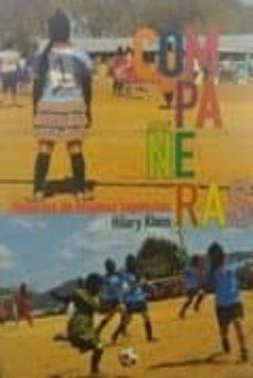 Descargar libro real mp3 COMPAÑERAS: HISTORIAS DE MUJERES ZAPATISTAS 9789873687495
