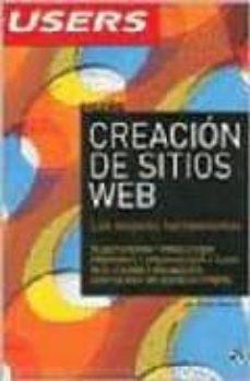 Debatecd.mx Creacion De Sitios Web Image