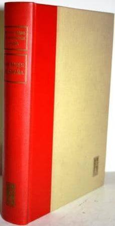 LAS RAÍCES DE ESPAÑA - JOSÉ MANUEL (EDITOR) GÓMEZ-TABANERA | Adahalicante.org