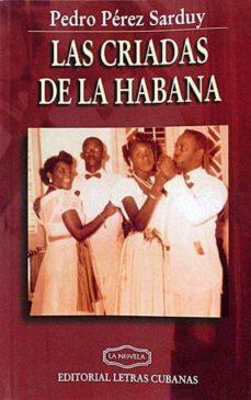 Iguanabus.es Las Criadas De La Habana Image