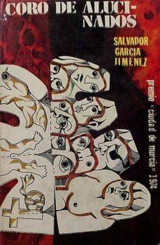 Chapultepecuno.mx Coro De Alucinados Image