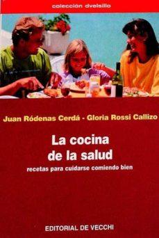 Costosdelaimpunidad.mx La Cocina De La Salud Image