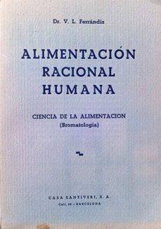Eldeportedealbacete.es Alimentación Racional Humana Image