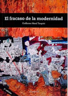 Inmaswan.es El Fracaso De La Modernidad Image