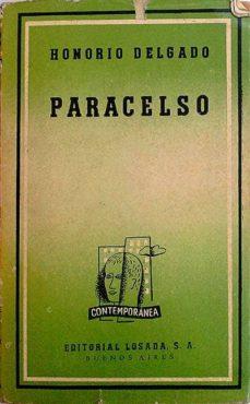 Emprende2020.es Paracelso Image