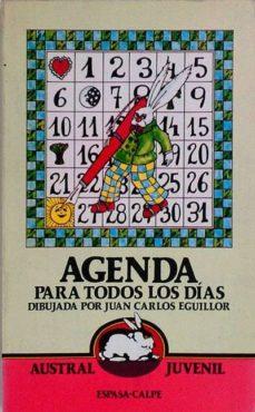 Bressoamisuradi.it Agenda Para Todos Los Días Image