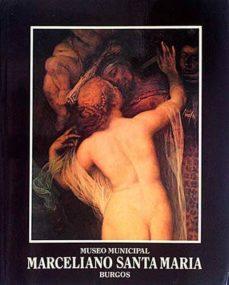 Inciertagloria.es Museo Municipal Marceliano Santa María Image