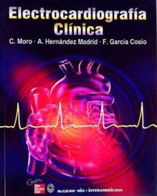 Ironbikepuglia.it Electrocardiografía Clínica Image