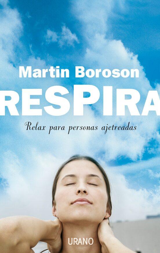 RESPIRA EBOOK | MARTIN BOROSON | Descargar libro PDF o ...