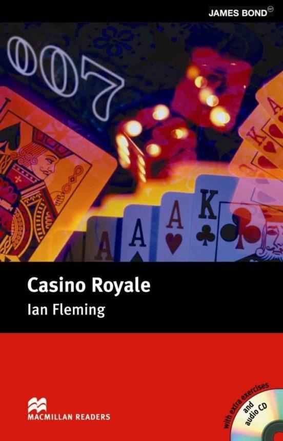Casino En Ingles