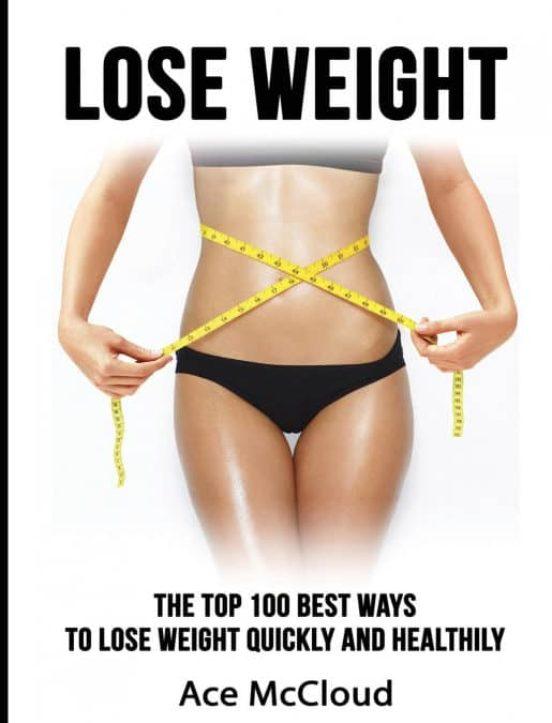 lossit edit weight)