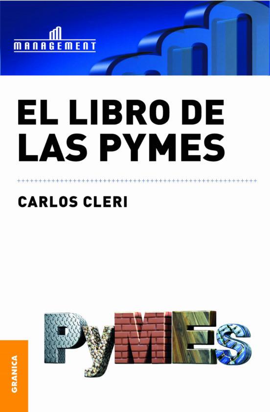 CARLOS CLERI