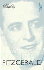 cuentos reunidos-francis scott fitzgerald-9788420405735
