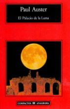 el palacio de la luna-paul auster-9788433914545